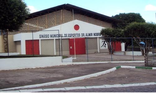 flavinho3