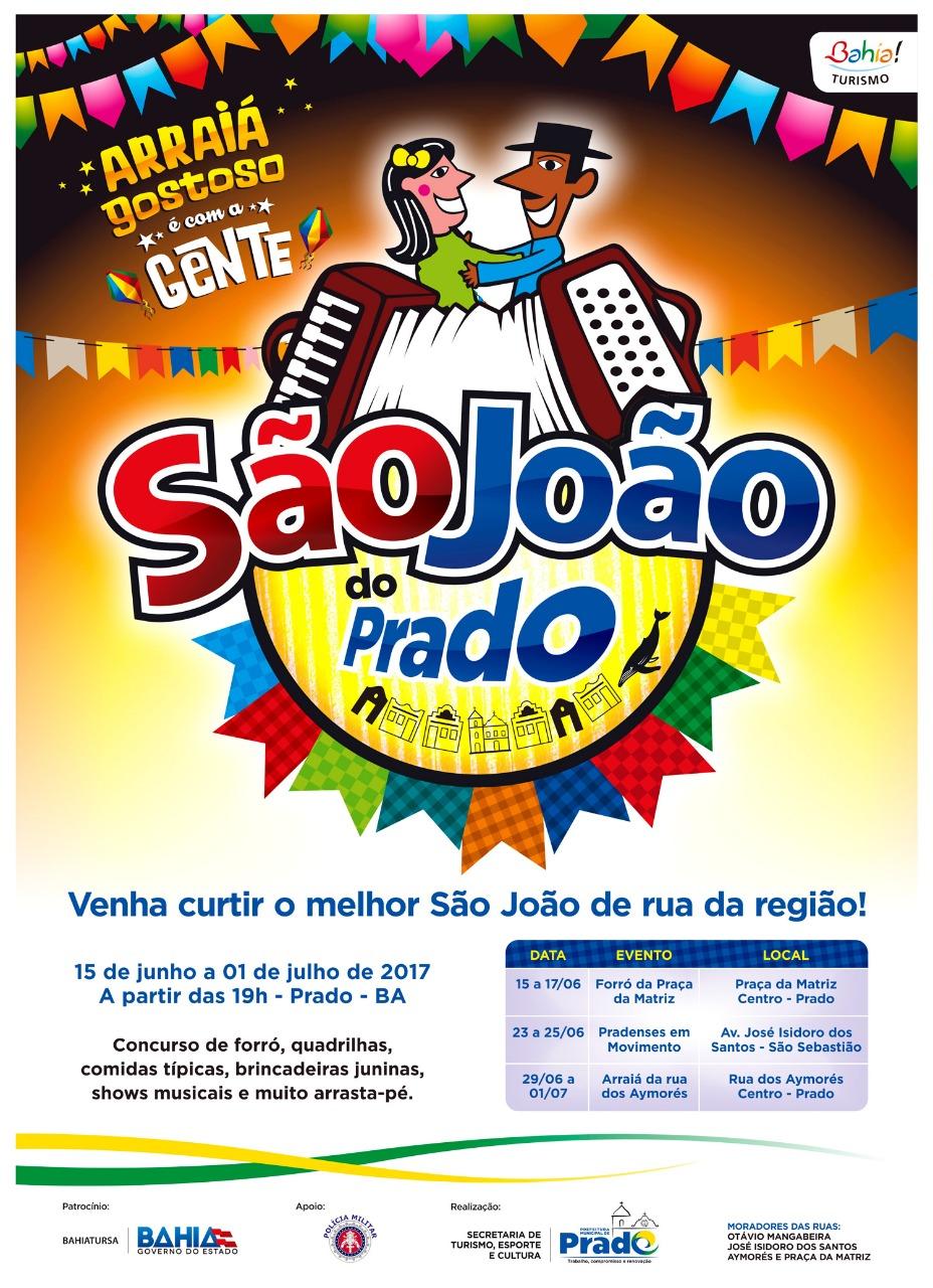 arraia-do-prado-2017
