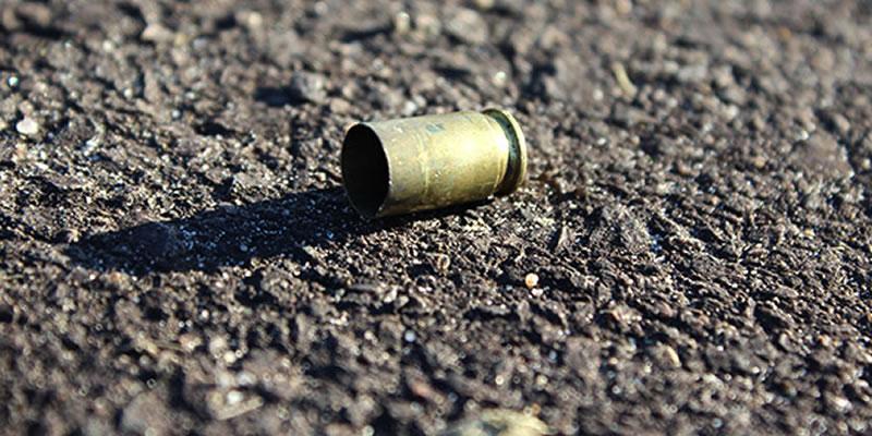 capsulas de bala